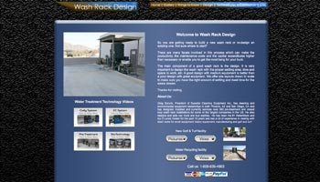 sce corp - phoenix and san diego pressure washer dealer